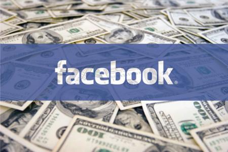 Facebook ya tiene 1.700 millones de usuarios y reporta un crecimiento exponencial