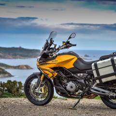 Foto 102 de 105 de la galería aprilia-caponord-1200-rally-presentacion en Motorpasion Moto