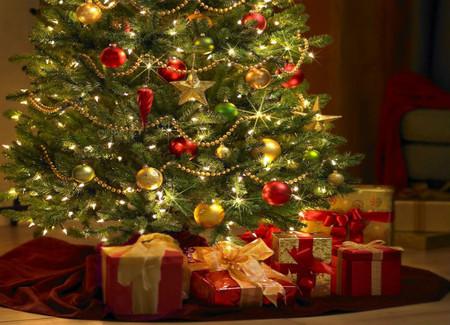 ¿Qué prenda no va a faltar en tu carta de Reyes de este año? La pregunta de la semana
