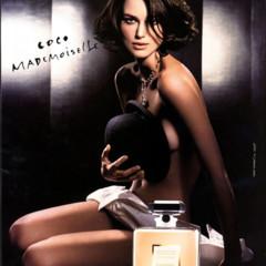 Foto 8 de 11 de la galería celebrities-firmas-de-lujo en Poprosa