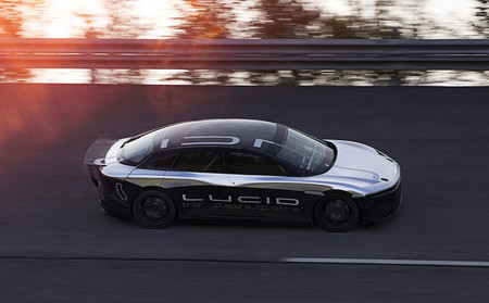 Lucid Air Alpha Speed Car 01 1161x720