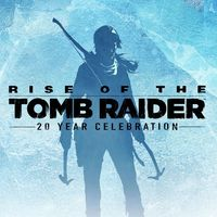 'Rise of the Tomb Raider: 20 Year Celebration' llegará próximamente a macOS