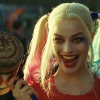'Birds of Prey': el spin-off de Harley Quinn con Margot Robbie encuentra directora (y hay fecha de estreno)