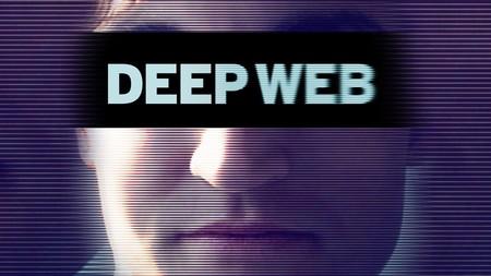 Deep Web 2