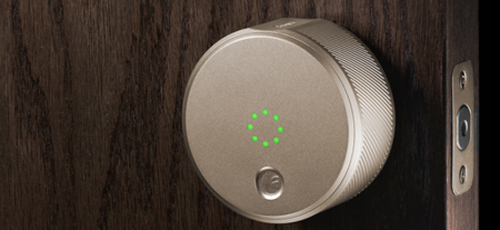 6 dispositivos integrados con HomeKit y otro que nos gustaría ver en el futuro