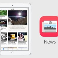 Apple ha bloqueado el acceso a Apple News en China ¿por qué?