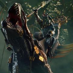 Foto 2 de 5 de la galería total-war-warhammer-ii en Vida Extra