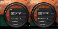 De pantallas HiDPI y sistemas operativos distintos a OS X: ¿están preparados para el cambio?
