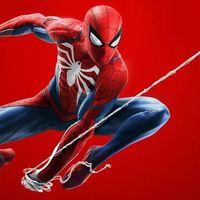 Marvel's Spider-Man detalla los trajes y el contexto de su primer DLC en vísperas del modo Nueva Partida + (Actualizado)