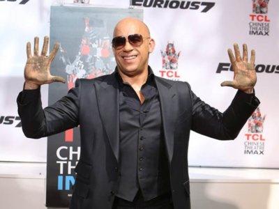 'Fast and Furious' finalizará con una trilogía (y Vin Diesel elige a los directores)