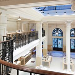 Foto 1 de 10 de la galería apple-store-opera en Applesfera