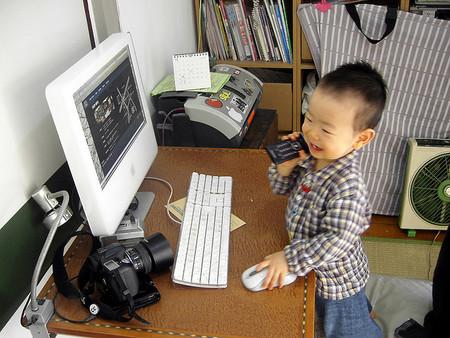 Blogs de papás y mamás (CXII)
