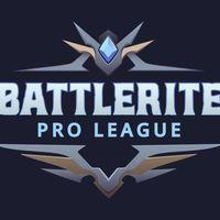 La Battlerite Pro League acaba de ser anunciada