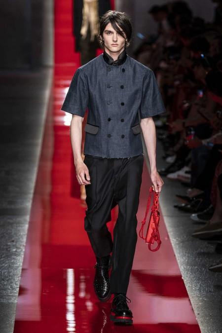 Dsquared2 Spring Summer 2020 Milan Fashion Week 27