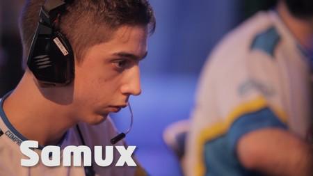 Debate Xataka esports: ¡Samux a UOL! ¿Hay calidad real en España?