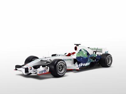 Honda deja la puerta de la F1 abierta