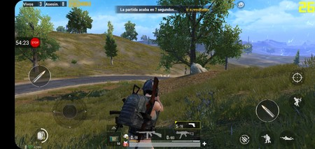 Screenshot 20190529 225803 Pubg