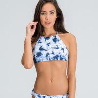 Bikini Tie Dye Women Secret
