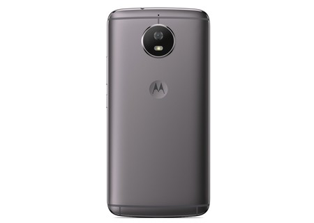 Motog5s Nfc Backside Lunargray