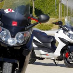 Foto 8 de 9 de la galería lemev-stream-caracteristicas-del-scooter-electrico-espanol en Motorpasion Moto
