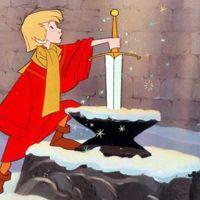 'Merlín el encantador' tendrá remake de acción real