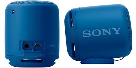 Sony Srs Xb10 2