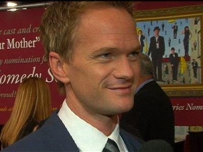 Emmys 2009: los ganadores