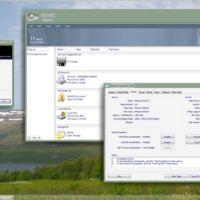 ¿Quién recuerda a Longhorn? Este fue el proyecto perdido de Microsoft que jamás llegó a ver la luz