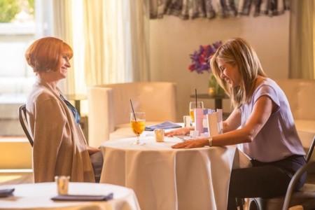 Jennifer Aniston Julia Roberts Feliz Dia De La Madre