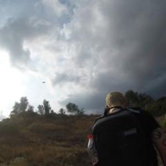 Foto 9 de 22 de la galería gopro-hero5-black en Xataka