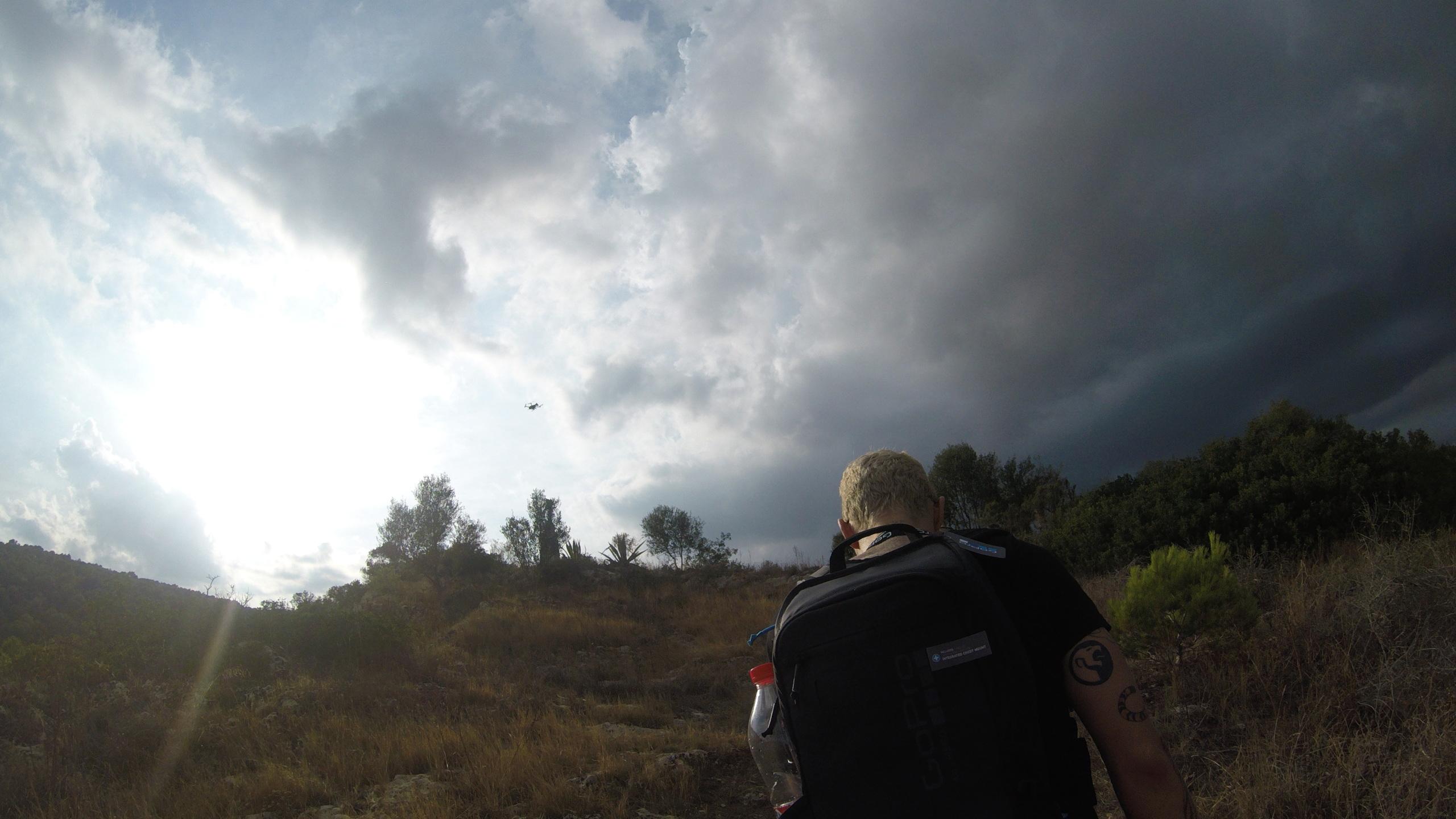 Foto de GoPro Hero5 Black (9/22)