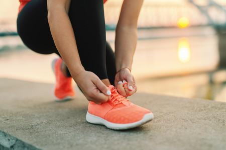 limpiar-zapatillas-running