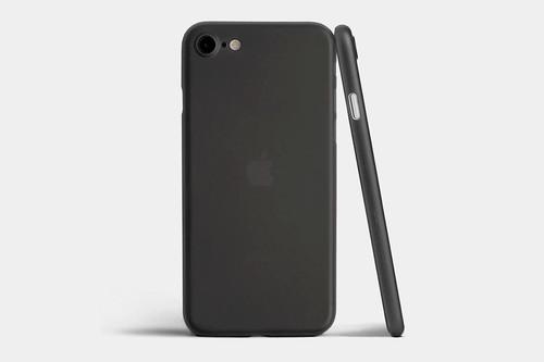Apple abandona sus planes para lanzar el iPhone 9 en una keynote en marzo, según varios medios