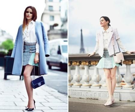 styligion-bloggers-7.jpg