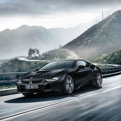 bmw-i8-protonic-frozen-black-edition