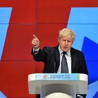 ¿Qué tipo de Brexit busca Boris Johnson?