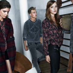 pull-bear-aw-13-14-campaign