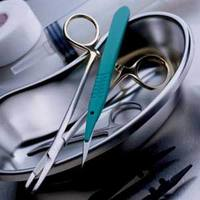 Cirugía masculina: las operaciones más demandadas II