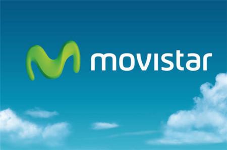 Movistar no cobrará el exceso, sólo te hará viajar en el tiempo hasta 1995