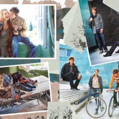 Foto 4 de 11 de la galería catalogo-springfield-otono-invierno-20092010 en Trendencias Hombre