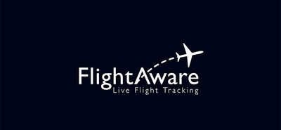 FlightAware información completa del espacio aéreo en tu dispositivo