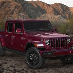 Foto 6 de 10 de la galería jeep-wrangler-y-gladiator-high-altitude en Motorpasión México