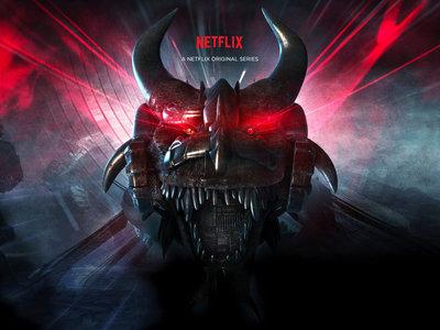 El arma secreta de Netflix para 2017 son los realities (pero no es la única)
