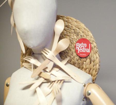 Moda y gastronomía se unen para celebrar el Gastrofestival