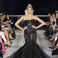 Foto 31 de 35 de la galería zac-posen-primavera-verano-2012 en Trendencias