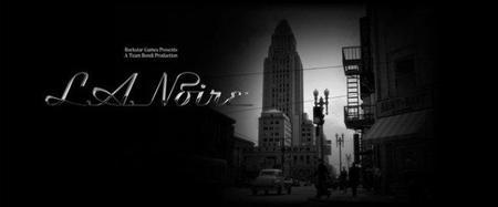 'L.A. Noire' se retrasa, vuelven las dudas