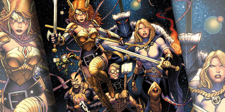 Asgardians Of The Galaxy Header 2 1