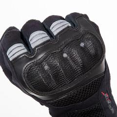Foto 3 de 6 de la galería guantes-seventy-degrees-sd-t6-touring en Motorpasion Moto