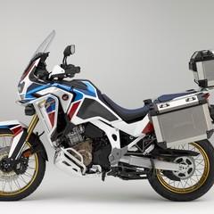 Foto 4 de 32 de la galería honda-crf1100l-africa-twin-adventure-sports-2020 en Motorpasion Moto