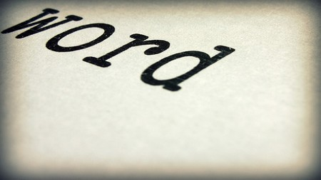 Diez consejos e ideas para cuando empiezas a publicar en tu web de empresa